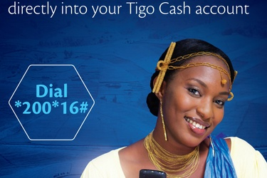 Tigo, Western Union enable mobile remittances in Rwanda