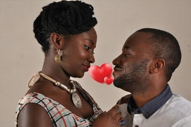 Kilimall to reward lovers with romantic night