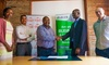 d.light partners with microfinanciers on solar for Kenya
