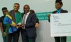Ecobank announces winners of 2018 Fintech Challenge