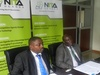 NITA-U set for East Africa BPO conference