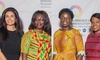 Celebrating women in Ghana telecoms