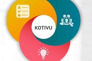 Kotivu launches workplace e-learning platform