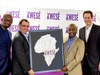 ESPN returns to Zambia with Kwese TV