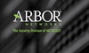 Arbor Networks APS earns recommended rating and highest score for Overall Security Effectiveness