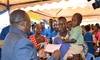 Tigo supports mobile birth registration in Tanzania