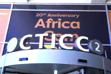 AfricaCom Awards winners for 2017 announced