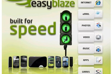 Etisalat Nigeria goes commercial with HSPA+