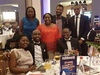 Internet Solutions Ghana is local ISP of the Year
