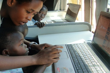Africa Code Week trains 427,000 students in one week
