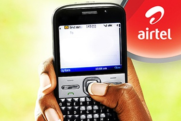 Airtel DRC, UN team up to launch social programmes