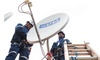 Millicom to sell Senegal business to Wari