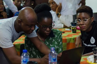 Wikipedia gears up for first SSA conference with call for more content from the continent
