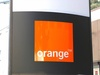 Orange increases interest in the Moroccan operator Méditel with the acquisition of an additional 9%