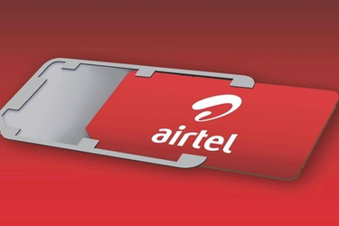 Airtel Zambia disappoints over SIM reg