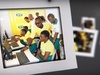 MTN employees mark 10 years of volunteerism in their communities
