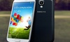 Samsung introduces the GALAXY S4 Mini