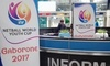 BoFiNet, BotswanaPost partner for Netball Cup Experience