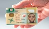 Cameroon tackles identity fraud with Gemalto's advanced eID solution