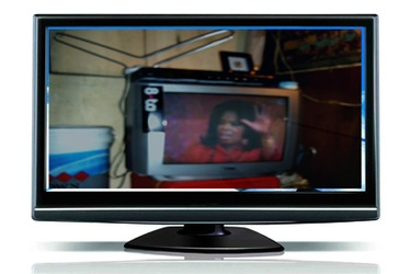 Kenya's digital TV battle hots up
