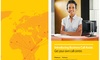 MTN Rwanda launches Business Call Assist for SMEs