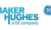 Baker Hughes, Nigeria LNG in milestone digital agreement for Sub-Saharan Africa