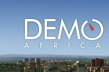 DEMO Africa releases final 30 list
