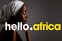 Organisations urged to register .africa domains
