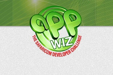 Safaricom launches 2nd Appwiz challenge