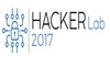 Benin HackerLab 2017 seeks local cybersecurity experts