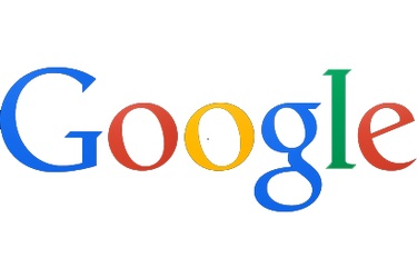 Google to open offices in DR Congo