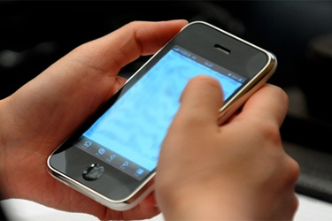 Mobile transaction users to hit 2bn by 2017