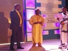 MTN wins engineering excellence award for 4G LTE