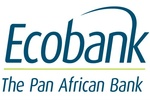 Ecobank announces finalists of the Ecobank Fintech Challenge 2018