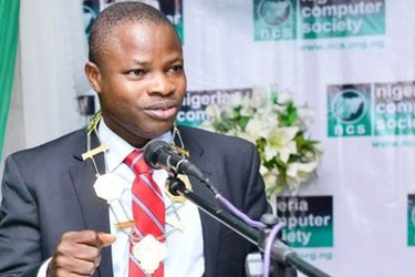 NCS to NITDA: Don't license, register IT contractors