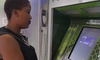 Medication ATMs launched in SA: patient waiting times cut to under 3 minutes