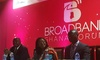 Ghana to review 2012 Broadband Policy
