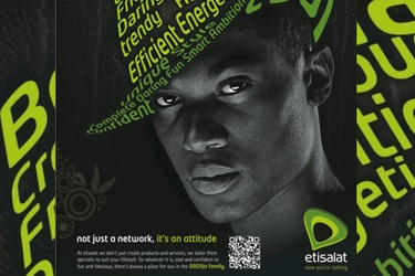 Etisalat takes Cliqfest to DELSU