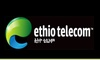 Ethio telecom moves to next phase of expansion