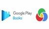 Publiseer To Partner With Google Play Books, Expands to Egypt