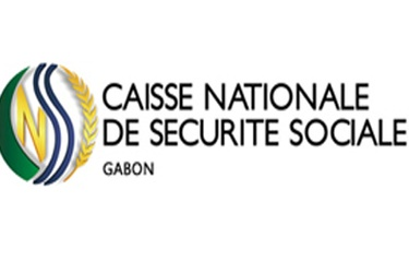 Gabon's social security agency launches smart card to combat fraud