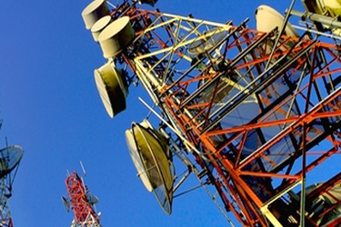 IHS completes MTN tower acquisitions
