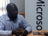Microsoft Lumia says thank you to Ghanaian consumers with #MakeItHappen Promotion