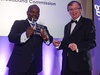 Rwanda's 4G LTE project scoops Global Telecom Business Innovation Award