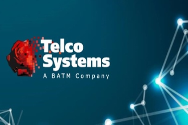 Internet Solutions Kenya selects Telco Systems to upgrade fiber network to 10GB