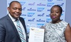 MainOne's Data Center attains West Africa's 1st SAP HANA® Certification