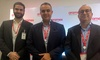 Aramex: We'll partner NIPOST, transfer technology, funding to Nigeria