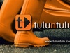 Tuluntulu set to revolutionise mobile broadcast in Africa