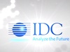 IDC: new Microsoft hyperscale data centres a boost for African cloud