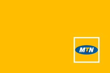 MTN donates R500 000 to flood relief and creates a donation line for customers